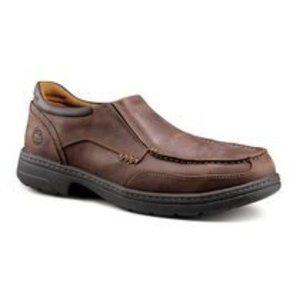 Timberland PRO Non-Slip ESD Alloy Toe Size 11 M